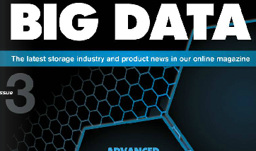 Big Data 3 - Imagestore.clipular