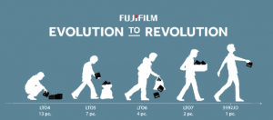 Fujifilm what is the future of tape technology.pdf - Zoho Docs.clipular
