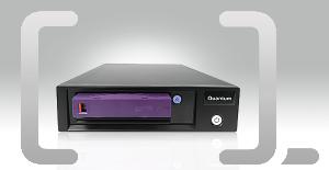 Quantum_LTO-7-Tape-Drive_600x310_product_hdr