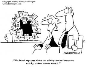 backup_data_sticky_notes2