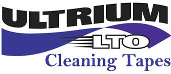 lto cleaning