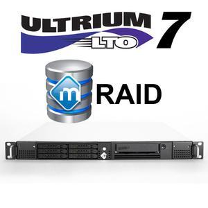 mRaid-LTO7-500x500-w-raid-1_150x150@2x.progressive