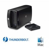 small_LTO-6_Tape_Drive_for_Macintosh_Thunderbolt_Solution_3