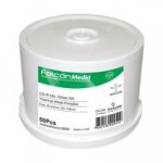 zoom_Falcon_White_Medical_Grade_CD_R_50_disc_Spindle