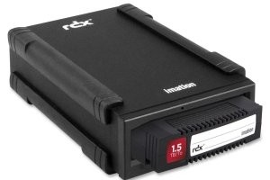 zoom_Imation_RDX_USB3.0_External__1TB_Cartridge