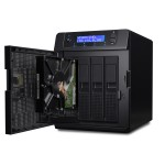 zoom_WD_Sentinel_WDBYVE0080KBK-EESN_8TB_DS5100_Compact_Server