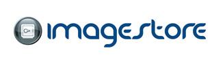 ImageStore Ltd