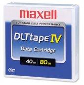 DLT Tapes