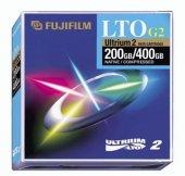 LTO 2 Tapes