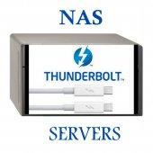 Thunderbolt Servers