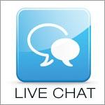 live.chat suuret kyrvät