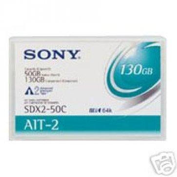 Sony AIT 2 50-130GB Tape