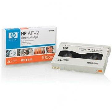 AIT 2 HP 50/100GB TAPE
