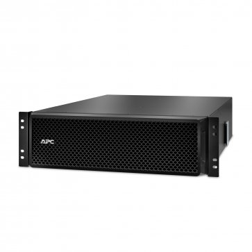 APC Smart-UPS SRT 192V 5kVA and 6kVA RM Battery Pack SRT192RMBP