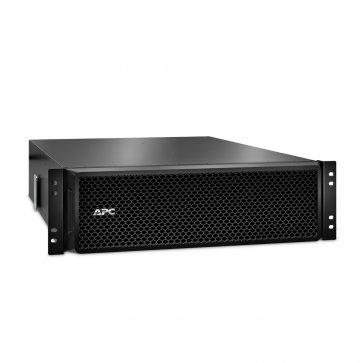 APC Smart-UPS SRT 192V 8kVA and 10kVA RM Battery Pack SRT192RMBP2