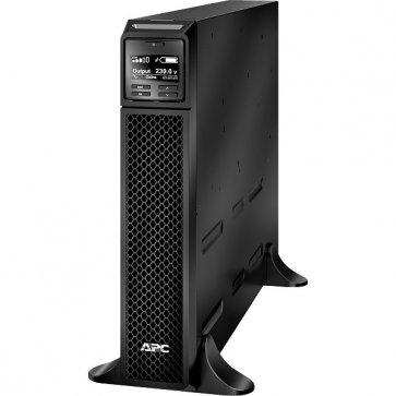 APC Smart-UPS SRT 3000VA 230V SRT3000XLI