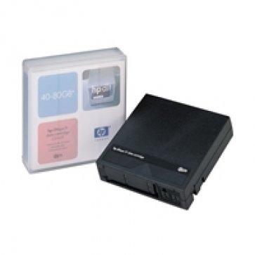 DLT IV HP 40/80GB TAPE