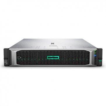 HP Server 826565-B21
