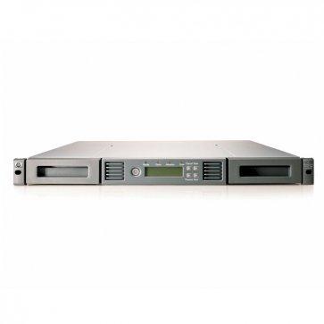 HP LTO6 SAS Autoloader