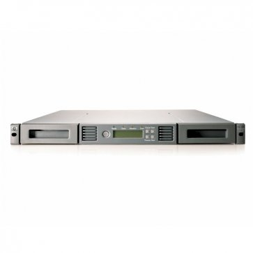 HP LTO-7 Autoloader