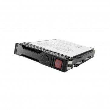 HP 1.8TB 12G 10K 2.5 DP 512e ENT SAS