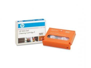 HP DAT160 Cleaning Cartridge II