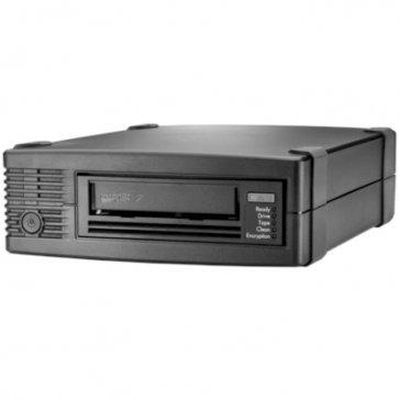 HP LTO 7 Tape Drive BB874AS