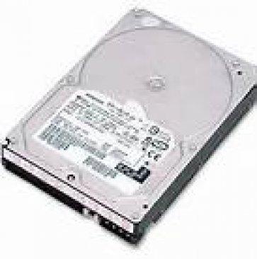 Hitachi REFURB HDP725050GLAT80 500GB IDE 3.5