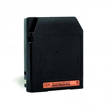 IBM-3592JD