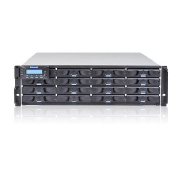 Infortrend EonStor DS 3016RT2 SAN Array