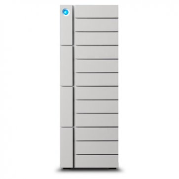 LaCie 12big Thunderbolt 3 Desktop
