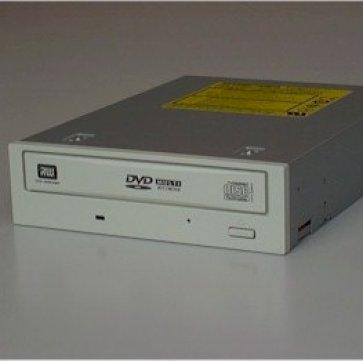 Panasonic DVD Ram drive IDE (SW9573-C)