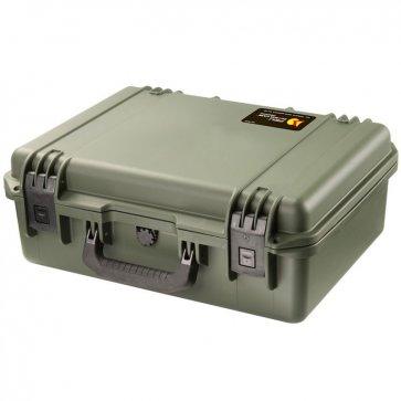 Peli iM2400 Storm Case - Olive