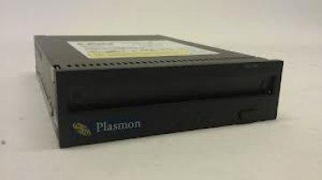Plasmon REFURB 30GB UDO SCSI Drive