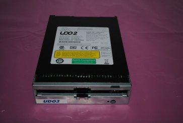 Plasmon UDO 60GB Jukebox / Library Drive Refurb p/n 100-102638-00