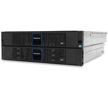 Quantum DXi4800 Series -