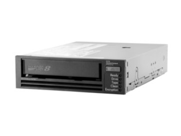 Quantum LTO-8 Internal SAS Tape Drive HBA Bundle