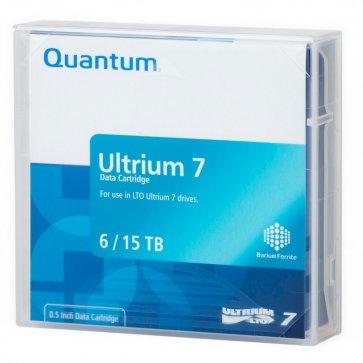 Quantum LTO 7 Tape