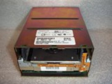 Quantum SDLT Loader/Library Drive - REFURB SCSI TR-S239A-EG