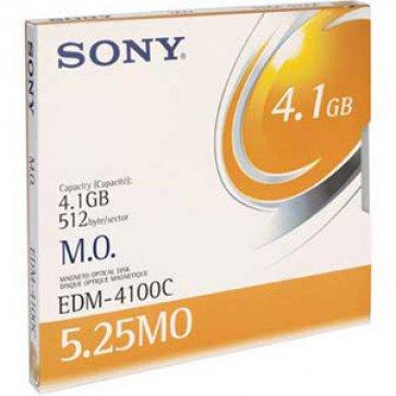 EDM-4100C