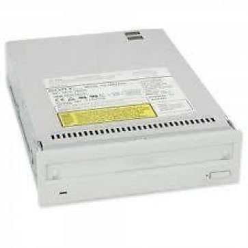 Sony 9.1GB Internal SCSI MO Drive Refurb SMO-F561
