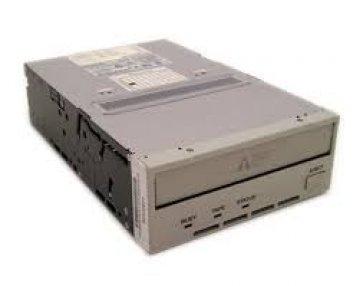 SONY REFURB AIT1 SCSI Drive SDX-300c 25-50GB