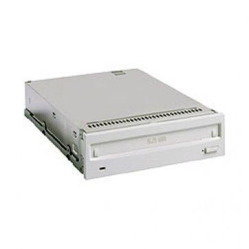 Sony 5.2GB Internal SCSI MO Drive