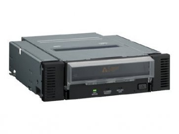 Sony Refurb AIT5 SCSI Drive SDX-1100v