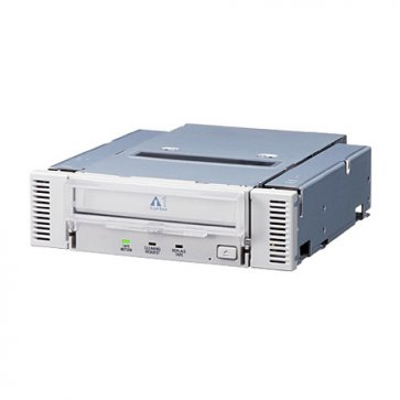 Sony SDX-450v Refurb AIT-1 Turbo Internal SCSI Tape Drive