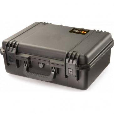 Peli iM2400 Storm Case Black with foam