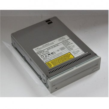 Sony 9.1GB SMO-F561