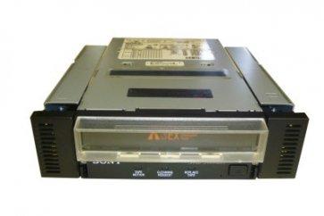 Sony Refurbished AIT3ex SDX-800v SCSI Drive