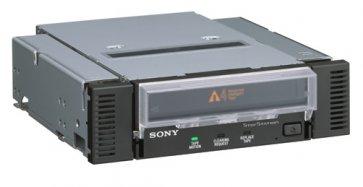 Sony AIT4 SCSI SDX-900V Drive