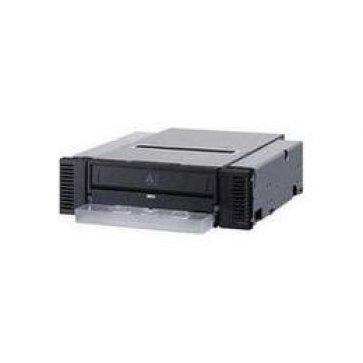 Sony SDX-550V AIT 2 Tape Drive